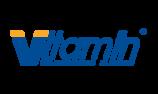 Vitamin-logo